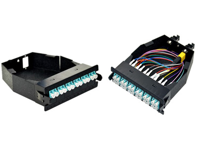 MPO-Cassette-modules-conector