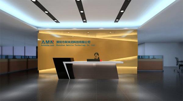 aminite-company-info