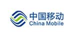 link_chinamobile