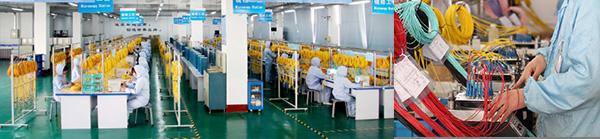 fiber-optical-products