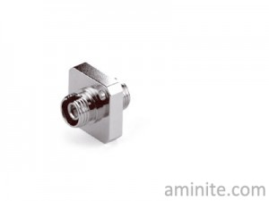 FC-Square-Adapter-Solid-Body