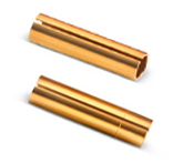 Phosphor-bronze-adapter-sleeve