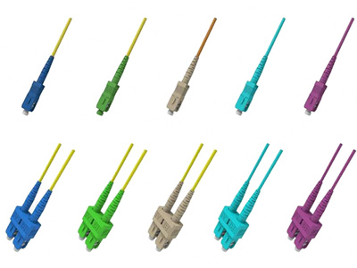 SC-Fiber-Optic-Patch-Cord