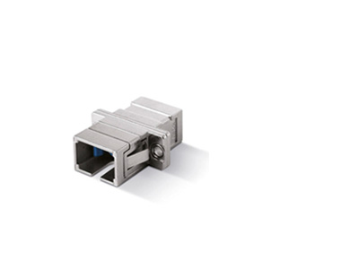 SC-Simplex-METAL-ADAPTER