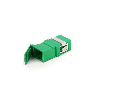 SC&APC-Simplex-ADAPTER-with-shutter-