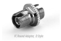 fc-round-adapter