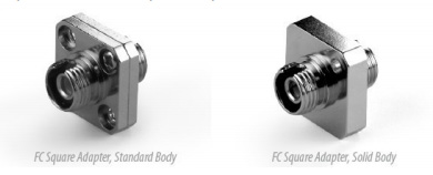 fc-square-adapter