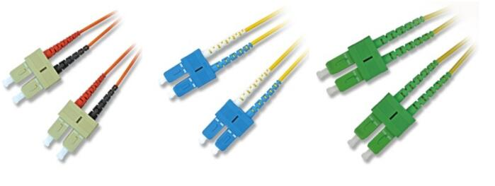 sc-fiber-optical-patchcords