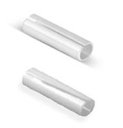 zirconia-sleeves-adapters