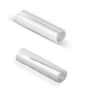 zirconia-sleeves-adapters