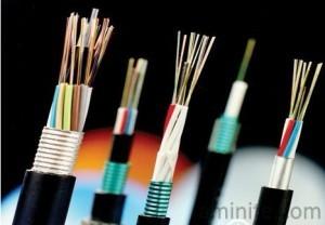 fiber optic cable13