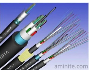 fiber optic cable5