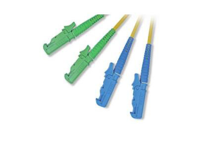 E-2000-Fiber-Optic-Patch-Cable