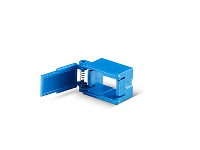 LC-UPC-Removable-Shutter-Duplex