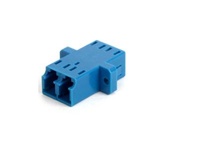 LCUPC-Duplex-Adapter-unibody