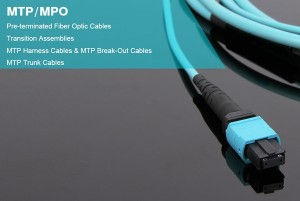 optical-fiber-mpo-mtp-ad
