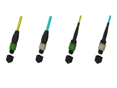 MTP_MPO-Fiber-Optical-Patch-Cord