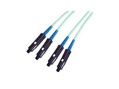 MU-Fiber-Patch-Cord