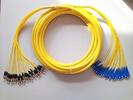 breakout-cable-patch-cord