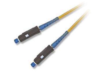mu-fiber-optical-patch-cable