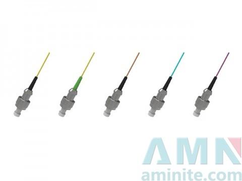 FC Fiber Optic Pigtail