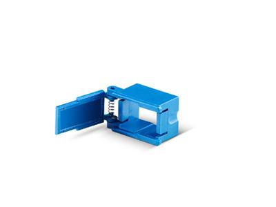 Removable-Shutter-Simplex-sc-adapter