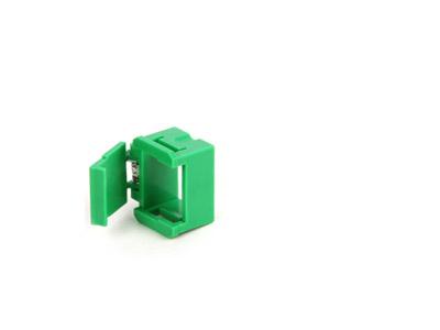 SC-APC-Removable-Shutter--Simplex