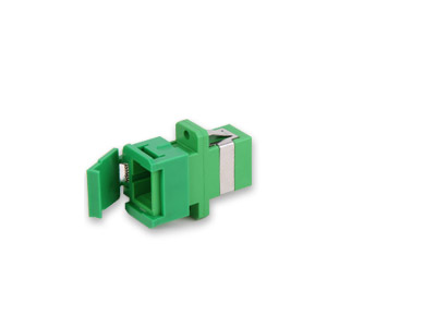 SC-APC-Simplex-Adapter-With-Removable-Shutter