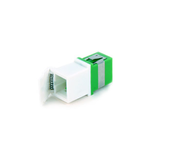SC-APC-Simplex-Adapter-With--Shutter