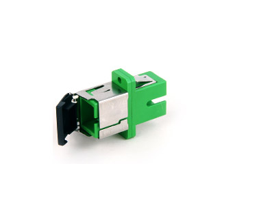 SCAPC-Simplex-Adapter-With-Removable-Shutter